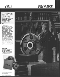 Maritime Reporter Magazine, page 1,  Sep 1994