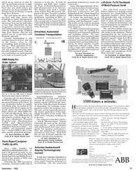 Maritime Reporter Magazine, page 31,  Sep 1994 sensor technology