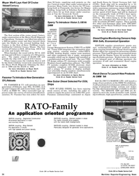 Maritime Reporter Magazine, page 34,  Sep 1994 mounted drive systems