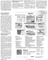 Maritime Reporter Magazine, page 35,  Sep 1994