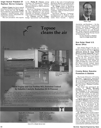 Maritime Reporter Magazine, page 38,  Sep 1994