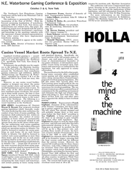 Maritime Reporter Magazine, page 45,  Sep 1994
