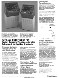 Maritime Reporter Magazine, page 7,  Sep 1994 multistage processing