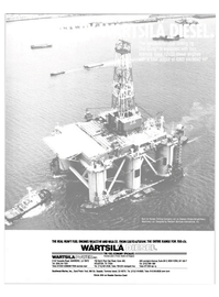 Maritime Reporter Magazine, page 15,  Sep 15, 1994 Terminal Island