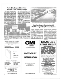 Maritime Reporter Magazine, page 24,  Sep 15, 1994 Minnesota