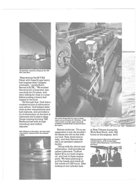 Maritime Reporter Magazine, page 28,  Sep 15, 1994 Sam Ross