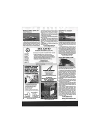 Maritime Reporter Magazine, page 40,  Oct 1994