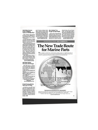 Maritime Reporter Magazine, page 47,  Oct 1994