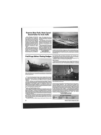 Maritime Reporter Magazine, page 59,  Oct 1994
