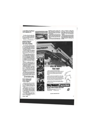 Maritime Reporter Magazine, page 5,  Oct 1994