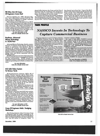 Maritime Reporter Magazine, page 15,  Dec 1994 Oregon