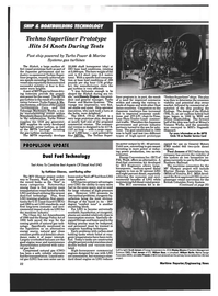 Maritime Reporter Magazine, page 20,  Dec 1994 SMS