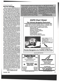Maritime Reporter Magazine, page 23,  Dec 1994 New Jersey