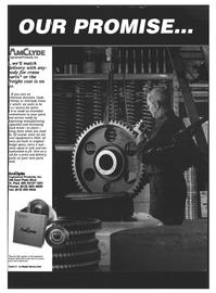 Maritime Reporter Magazine, page 1,  Dec 1994 Special