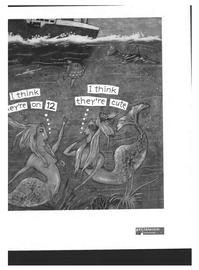 Maritime Reporter Magazine, page 31,  Dec 1994 Netherlands