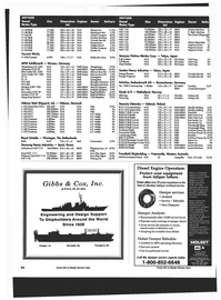 Maritime Reporter Magazine, page 54,  Dec 1994 unit