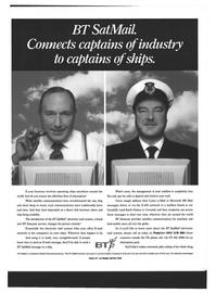 Maritime Reporter Magazine, page 7,  Dec 1994 Microsoft