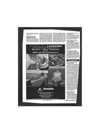 Maritime Reporter Magazine, page 8,  Jun 1995