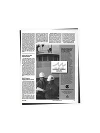 Maritime Reporter Magazine, page 9,  Jun 1995