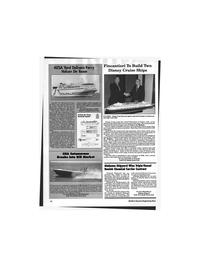 Maritime Reporter Magazine, page 10,  Jun 1995
