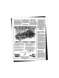 Maritime Reporter Magazine, page 14,  Jun 1995