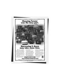 Maritime Reporter Magazine, page 15,  Jun 1995