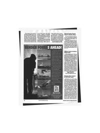 Maritime Reporter Magazine, page 16,  Jun 1995