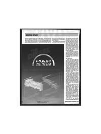 Maritime Reporter Magazine, page 22,  Jun 1995