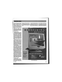 Maritime Reporter Magazine, page 23,  Jun 1995