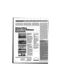 Maritime Reporter Magazine, page 24,  Jun 1995