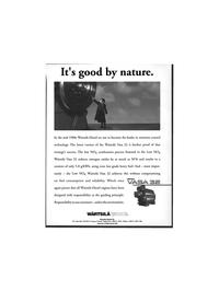 Maritime Reporter Magazine, page 27,  Jun 1995
