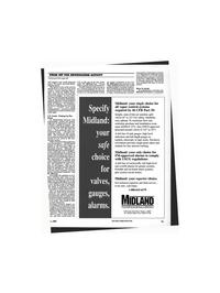 Maritime Reporter Magazine, page 31,  Jun 1995