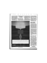 Maritime Reporter Magazine, page 34,  Jun 1995