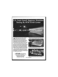 Maritime Reporter Magazine, page 37,  Jun 1995