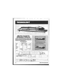 Maritime Reporter Magazine, page 38,  Jun 1995