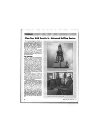 Maritime Reporter Magazine, page 40,  Jun 1995
