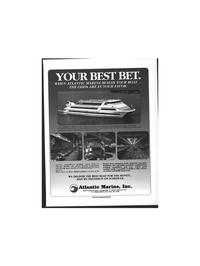 Maritime Reporter Magazine, page 45,  Jun 1995