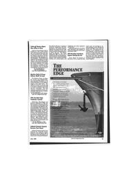 Maritime Reporter Magazine, page 53,  Jun 1995