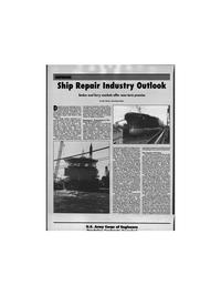 Maritime Reporter Magazine, page 60,  Jun 1995