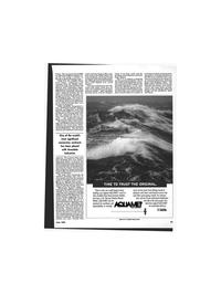 Maritime Reporter Magazine, page 61,  Jun 1995