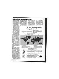 Maritime Reporter Magazine, page 63,  Jun 1995