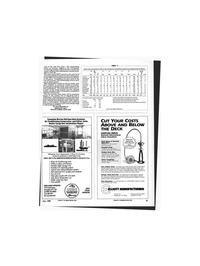 Maritime Reporter Magazine, page 65,  Jun 1995
