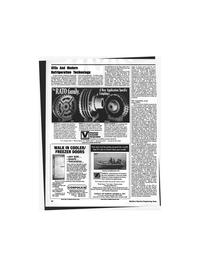 Maritime Reporter Magazine, page 66,  Jun 1995