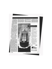 Maritime Reporter Magazine, page 71,  Jun 1995