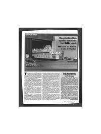 Maritime Reporter Magazine, page 38,  Oct 1995 river Tagus