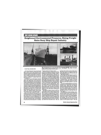 Maritime Reporter Magazine, page 46,  Oct 1995 tional crude carrier