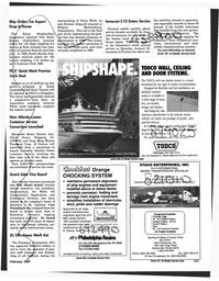 Maritime Reporter Magazine, page 101,  Feb 1997