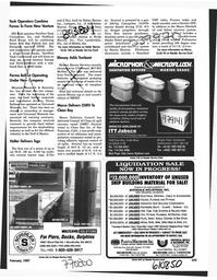 Maritime Reporter Magazine, page 103,  Feb 1997
