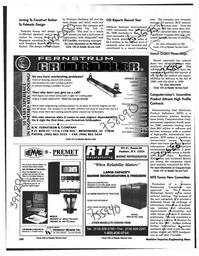 Maritime Reporter Magazine, page 106,  Feb 1997