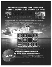 Maritime Reporter Magazine, page 9,  Feb 1997